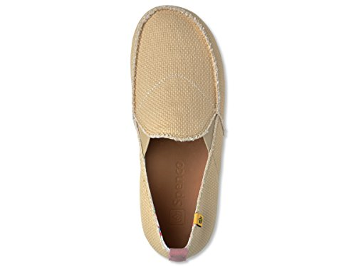 Orthotic Womens Holiday Shoes