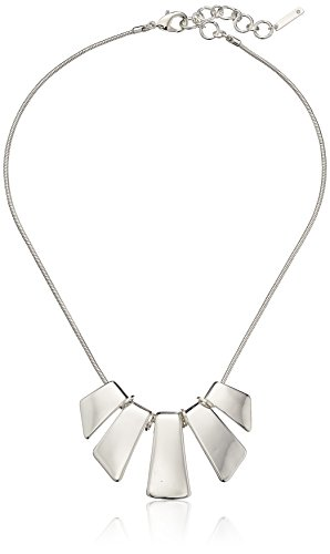 nine-west-classics-silver-tone-frontal-necklace-165-15-extender