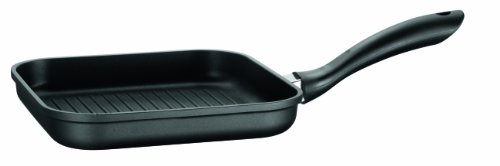 Domestic TOP Selection by Mäser, Serie Dione, Grillpfanne...