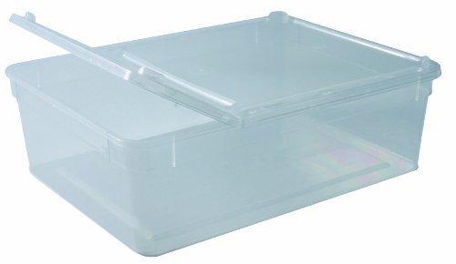 2-x-BraPlast-Box-transparent-3L-24--7--18-cm