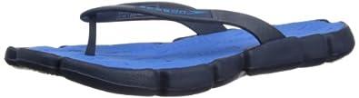 Speedo Mens Katahama Core M Thong Sandals 8-0735031636 Navy/Blue 6 UK, 40 EU