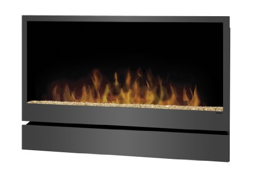 Dimplex DWF36PG 36-Inch Inspiration Wall-Mount Electric Fireplace photo B005P53DJ0.jpg