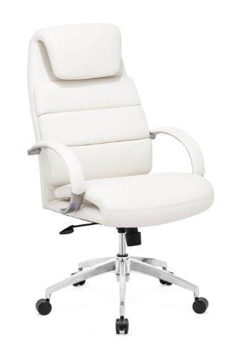 zuo-modern-lider-comfort-office-chair-white