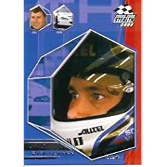 Buy 2004 Press Pass Stealth #48 Ryan Newman by Press Pass Stealth