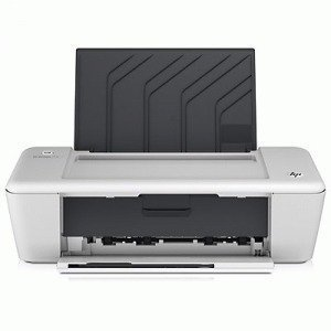 HP DeskJet 1010 Printer (CX015A)