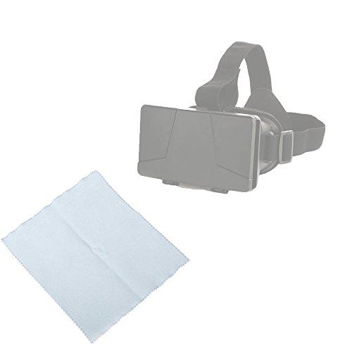 duragadget-chiffon-microfibre-doux-duragadget-pour-ecran-de-casque-de-realite-virtuelle-dlodlo-glass