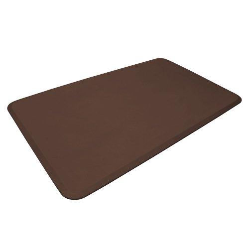 Newlife By Gelpro Bio Foam Comfort Floor Mat 36 Inch By