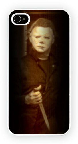 michael-myers-halloween-samsung-galaxy-s6-edge-case-freshly-printed-snap-on-case-mid-gloss