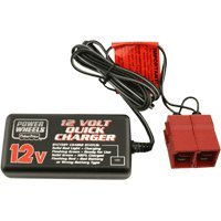 Peg Perego 12 Volt Quick Charger Ikcb0082 Images Frompo