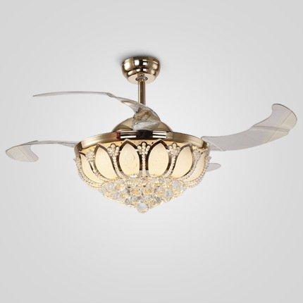 bbslt-kontakt-kristall-deckenleuchten-fan-unsichtbare-tur-im-wohnzimmer-moderne-und-einfache-fan-lic