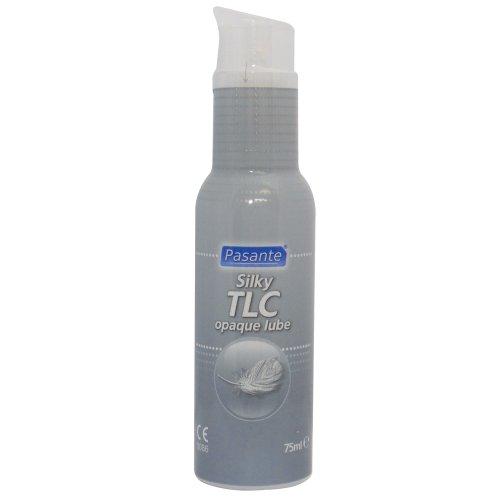 pasante-silky-tlc-lube-1-x-75-ml-bottle