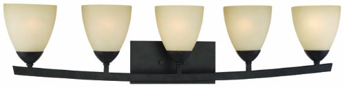 Sconces For Bedroom front-33315
