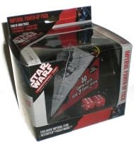 Star Wars Imperial Power Up Pack