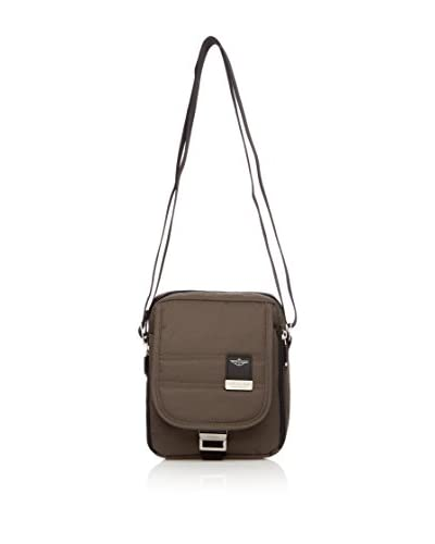 Dockers Bolso Cruzado Urban Traffic