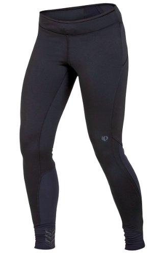 Buy Low Price Pearl Izumi Women's Ultra Tight (PIWUltraTight-P)