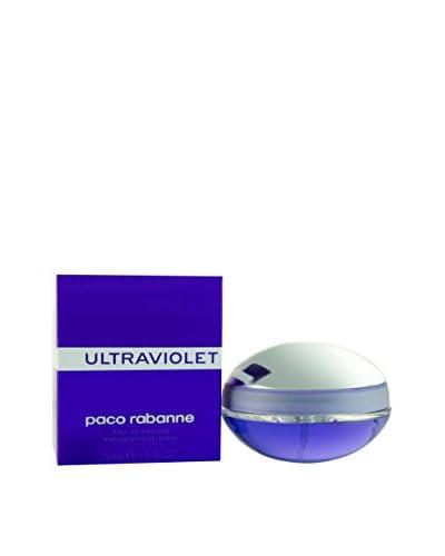 Paco Rabanne Eau De Parfum Ultraviolet 50 ml