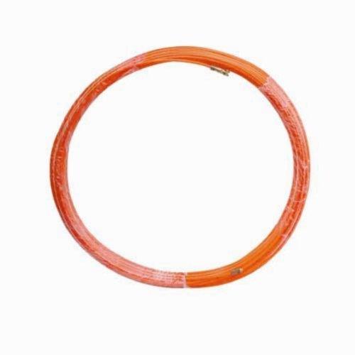 sonda-guia-pasahilos-profesional-fibra-de-vidrio-metal-pasacables-20-mts-4mm-oe