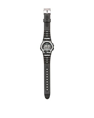 Timex Quarzuhr Unisex Ironman Exclusive 8-Lap 39 mm