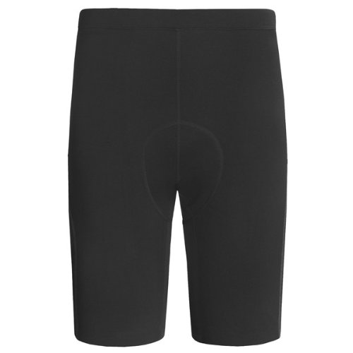 Buy Low Price Icebreaker GT Bike Cadence Cycling Shorts – Merino Wool (For Men) – BLACK (B007T6DTYW)