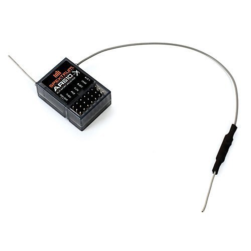 spektrum-ar610-6-channel-dsmx-aircraft-receiver