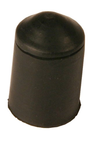 Bagpipe Flap Valve, Rubber