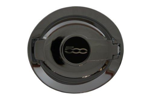 Genuine Fiat Accessories 82212507 Fuel Door for Fiat 500/500C (Dodge Ram Logo Fuel Door compare prices)