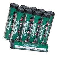 spec-1-multi-purpose-lubricating-grease-box-of-10-tubes