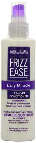john-frieda-frizz-ease-daily-miracle-treatment-200ml