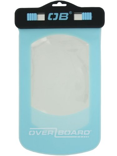 have overboard waterproof case for htc one x Matsumoto