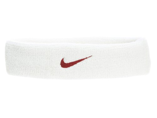 Nike Swoosh Head Band Style: Ac0038-102 Size: Ac