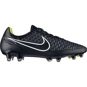 Nike Magista Orden FG Mens Soccer Cleats