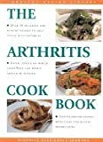 img - for Arthritis Cookbook (Healthy Eating) by Michelle Berriedale-Johnson (2000-06-06) book / textbook / text book