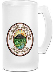 deschutes-brewery-black-butte-porter-frosted-glass-pub-big-beer-mug-500ml