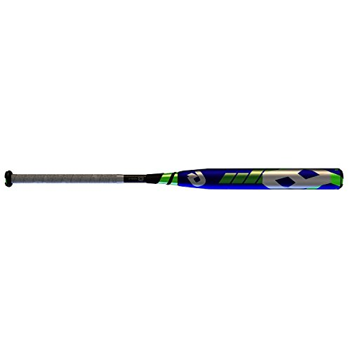 Demarini CF8 Insane (-10)