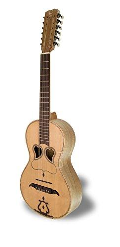 apc-instruments-vtr-smiguel-acores-instrumento-portugues-terra-de-12-cuerdas