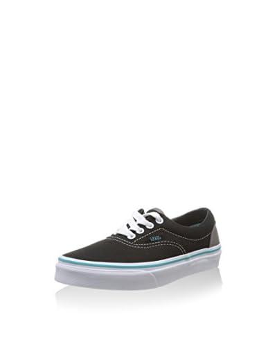 Vans Zapatillas  Negro EU 31