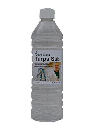 bird-brand-turpentine-substitute-solvent-cleaner-750ml