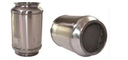 International Maxxforce 7 Engine Oil Filter International