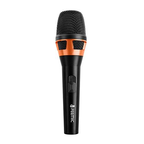 feemic-microfono-dinamico-handheld-profesional-vocal-microfono-de-63-mm-plug-5m-longitud-de-cable-y-
