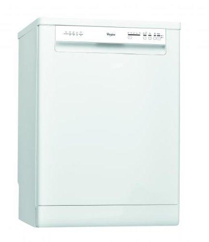 Whirlpool ADP 100 WH lavastoviglie