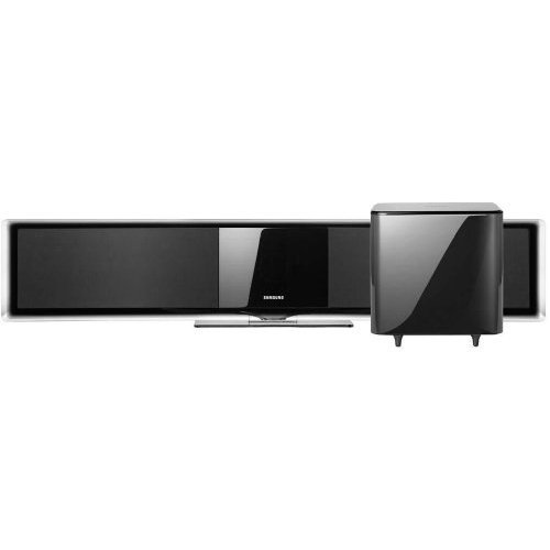 Sound bar with blu ray : The knot shopping