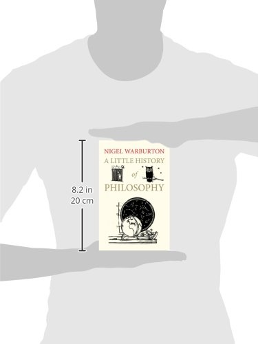 book динамика