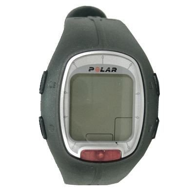 Cheap Polar. RS100 Heart Rate Monitor Watch (B004BU0VTU)