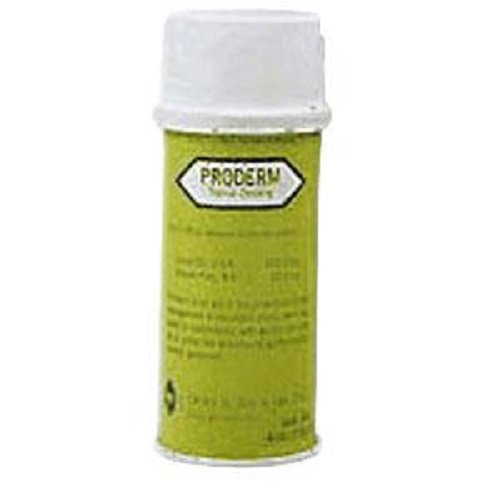 udl-laboratories-proderm-aerosol-topical-wound-spray-4-oz-spray-can-part-no-5107962282-qty-4-per-can