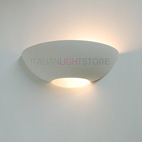 applique-lampada-a-parete-decorabile-in-ceramica-colorabile-verniciabile-linea-ceramica-illuminazion