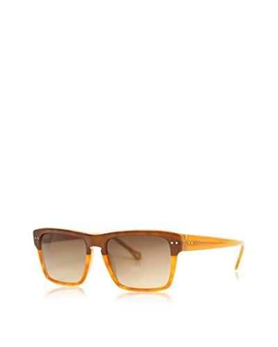 Ermenegildo Zegna Gafas de Sol 3599-0ADR Marrón