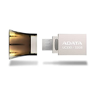 ADATA UC330 USB2.0 32GB Pen Drive