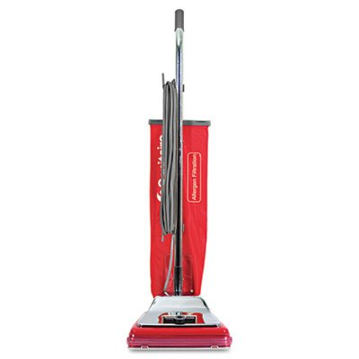 Sc888K Upright Vacuum Cleaner