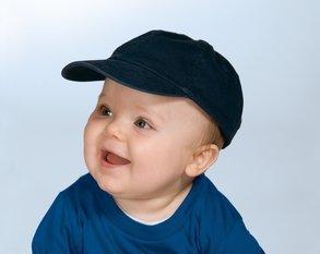 2009 Buy Baby Boy Hat 3ea656051b3