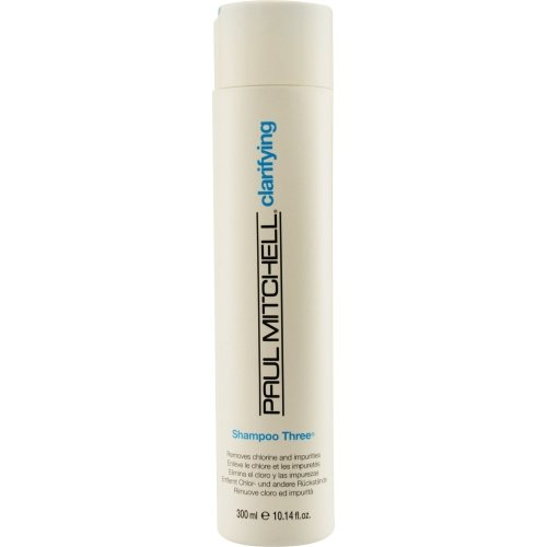 paul-mitchell-shampoo-clarifying-three-linea-schiarente-300ml